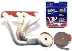Thermotec varmeisolering restsalg