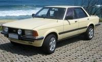 Cortina Mk4,5 (1976-1982)