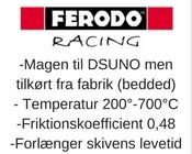 Ferodo DSUNO B