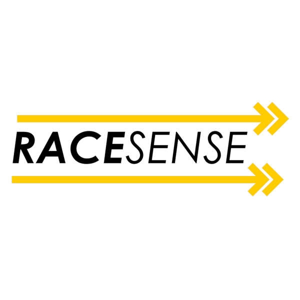 RaceSense