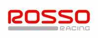Rosso Racing