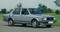 Jetta MK1 (1979-1984)