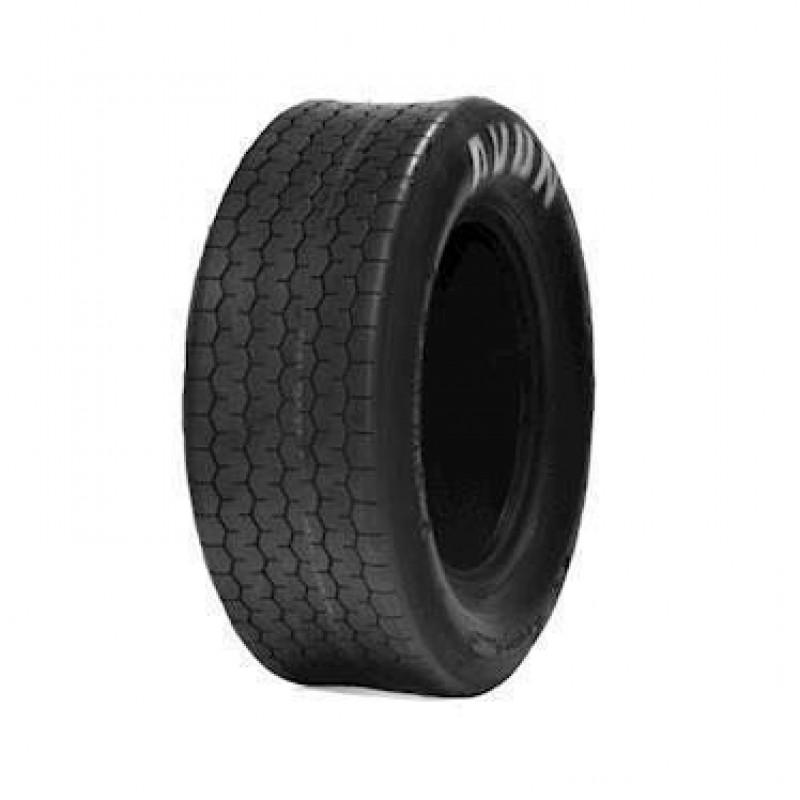 Avon Formel Ford ACB9 dæk. Str. 6.5/23.0-13. (Spec. 7661M)