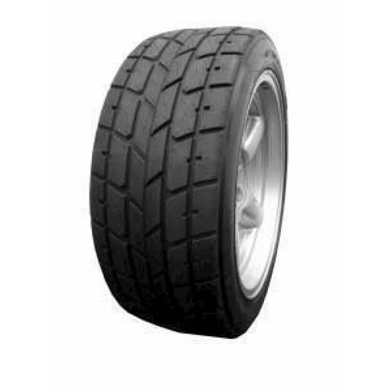 Avon Rally Cross RX regn dæk. Str. 210/635R17. Compound W536. (Spec. 15067M)