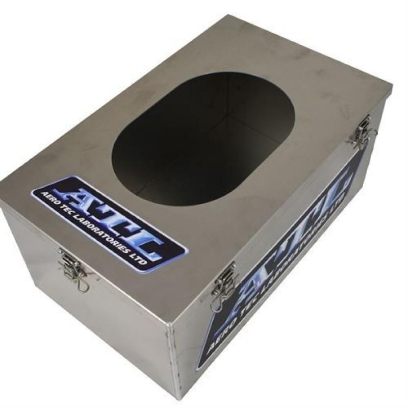 ATL kasse til Saver 30 liters benzintank