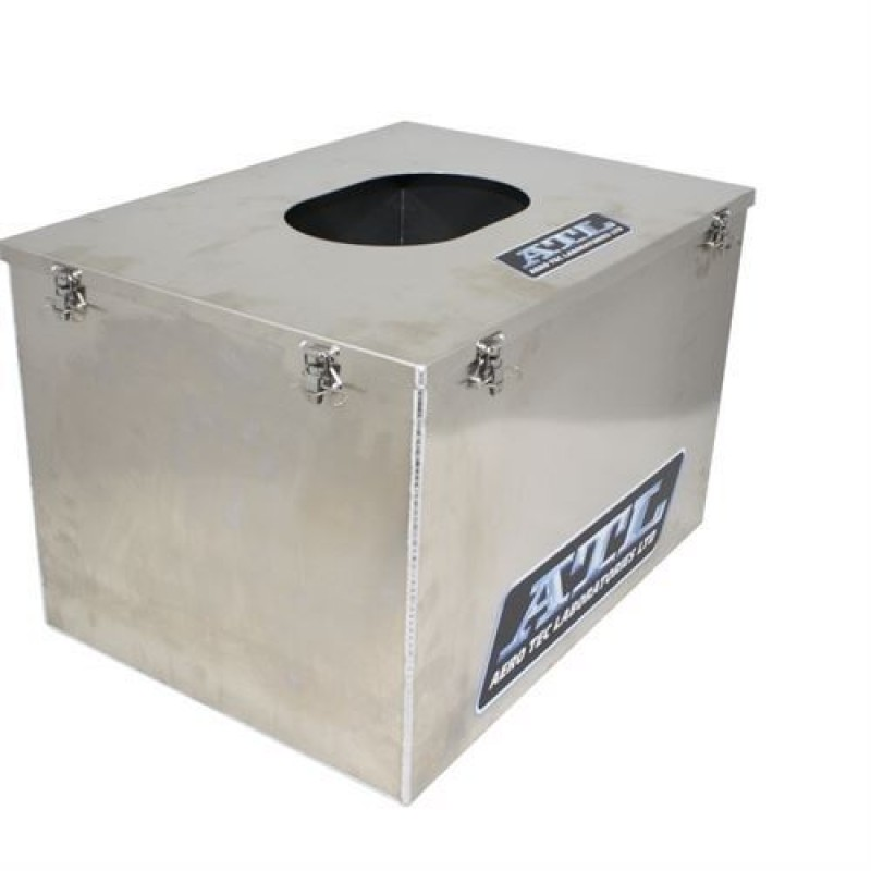 ATL kasse til Saver 120 liters benzintank