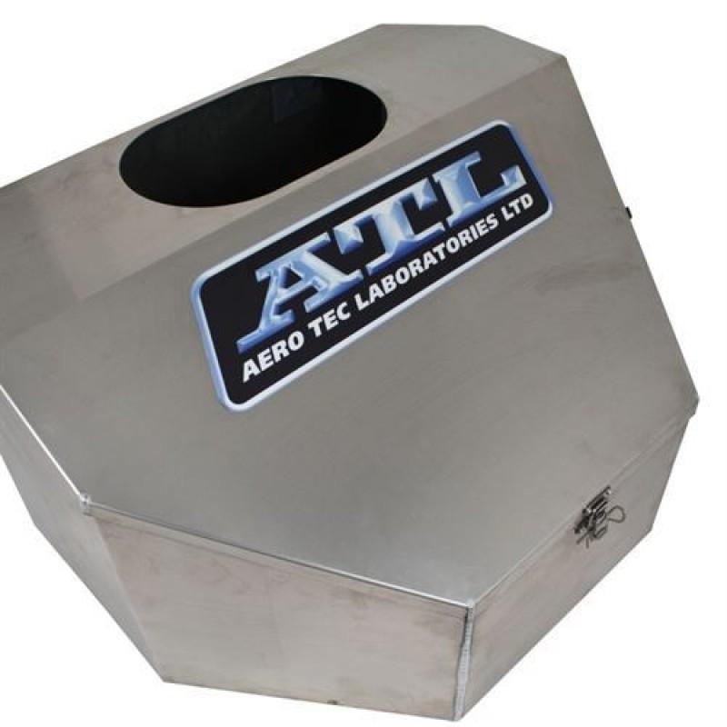 ATL kasse til Saver benzintank 100 liter til Porche 911 (før 1989)
