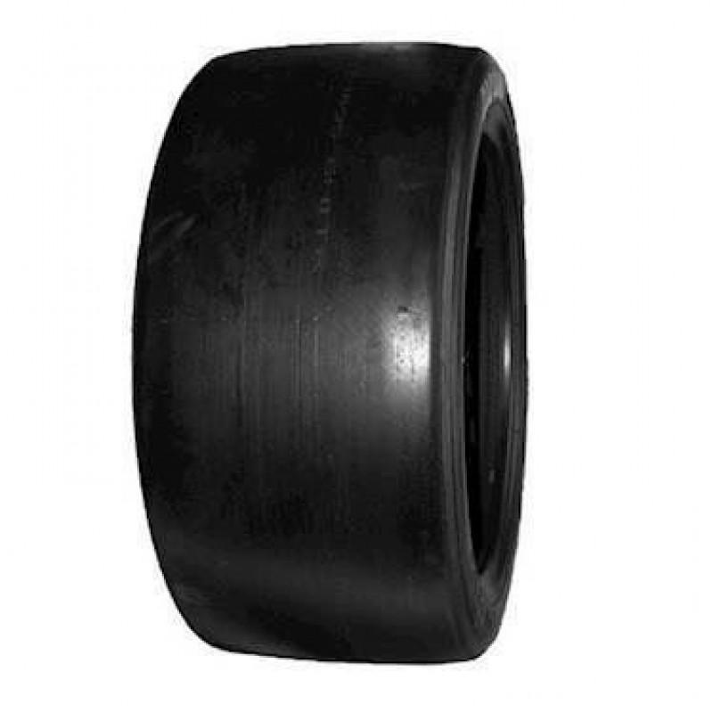 Avon Xply Slick dæk. Str. 11.0/25.0-15. Spec.