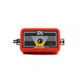 ZeronoiseintercomboxmodelBravemedhanNexusstikSTILO-20