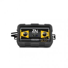 ZeronoiseintercomboxmodelIntrepidmedhanNexusstikSTILO-20