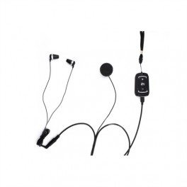ZeronoisePitLinkTrainerBluetoothmodtagermedhjelmkitogheadsettilsmartphone-20