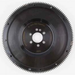 Sachssvinghjul307100000141-20