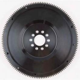 Sachssvinghjul307100000181-20