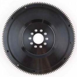Sachssvinghjul307199999625-20