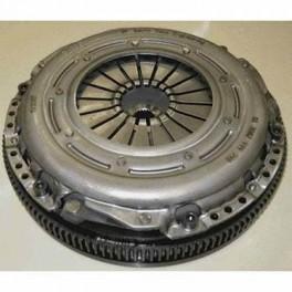 Sachskoblingskit883089000035-20