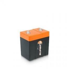 SuperB10Pbatteri-20