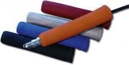 ThermotecCOOLITPLUGWIRESLEEVES4PAKSLV-20