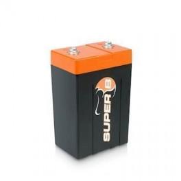 SuperB15Pbatteri-20
