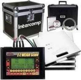 IntercompEZcornervgtmedledningerLeveresmedopbevaringskasseogRaceCarManagementsoftware-20