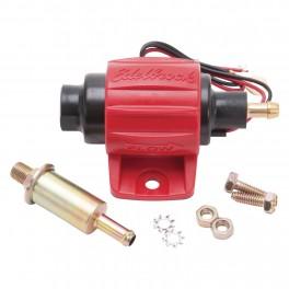 Benzinpumpelavtryk014024bar235PSI-20