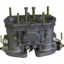 Weberdobbeltkarburator40IDF70NOSTARTER-20