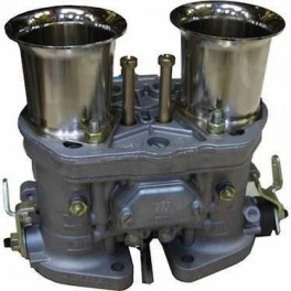 Weberdobbeltkarburator44IDF71NOSTARTER-20