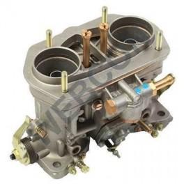 Weberdobbeltkarburator48IDF7S-20