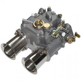 Weberdobbeltkarburator40DCOE151-20