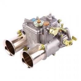 Weberdobbeltkarburator45DCOE152-20