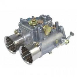 Weberdobbeltkarburator48DCOSP-20