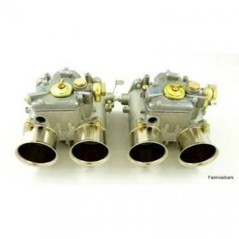 Weberdobbeltkarburator50DCO1SP-20