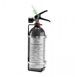 LifelineZero36020kgHndslukkerGr-20