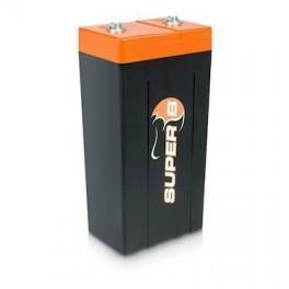 SuperB20Pbatteri-20