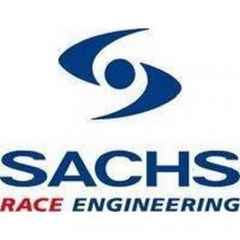 Sachsforstrketkoblingstrykfod308208087147-20