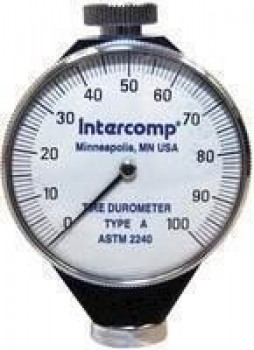 IntercompDurometertilmlingafcompound-20