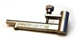 InnovateUdstdningsklamptilletmonteringafbredbndssondeiafgangsrr-20