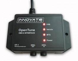 InnovateOT1OpenTune1OBDIIInterface-20