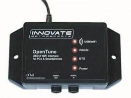InnovateOT2OpentuneInterfacemedwifiiPhonesoftwarekandownloades-20
