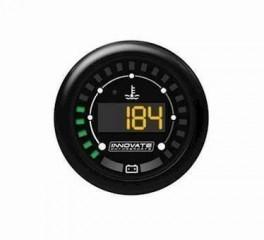 InnovateMTXLVandtemperaturogbatterispndingur-20