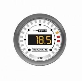 InnovateMTXLEGTudstdningstemperaturur-20