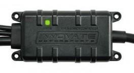 InnovateLC2lambdacontrollerkitKompletmedsensor-20