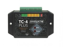 InnovateTC4PLUS4kanalthermocoupleforstrker-20