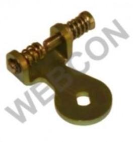 Weberbalancejusteringsarmhuntil4045DCOEkarburatorer-20