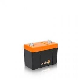 SuperB5200batteri-20