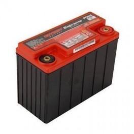 OdysseyRacingbatteriPC545PVR2012V13ah177x85x131mmLxBxH52kg-20