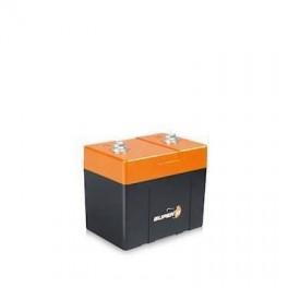 SuperB7800batteri-20