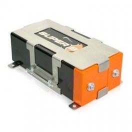 SuperBbeslagtil20Pbatteri-20