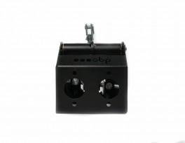 OBPmotorrumsmonteretpedalbox-20
