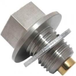 Goldplugmagnetiskbundprop12mmx125gevind-20