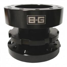 BGRacingratspaceradaptorJusterbar4570mm6x706x74PCDmedbolte-20